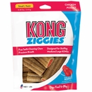 Kong Stuff'n Ziggies
