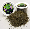 Krazy Kitty Catnip Treats