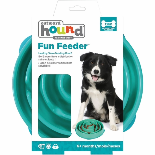 training anti feed jungle bowl design portable container silicone dish item dog puppy food feeder slow l elastic s feeding pet