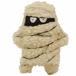 Kyjen Halloween Invincibles - Mummy (Mini)