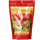 Lafeber El Paso Nutri-Berries with Bell Pepper Parrot Food (10 oz)