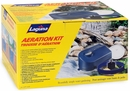 Laguna Aquarium Air Pumps