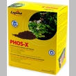 Laguna Phos-X Phosphate Remover for Ponds (4 Pack)
