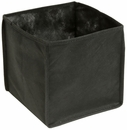 Laguna Planting Bag - Small