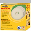 Laguna PressureFlo Replacement Foam Kit (3 Pack)