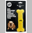 """Large Tasty Bone for Dogs - Chicken (7"""")"""