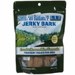 Limited Ingredient Treats - Jerky Bark Lamb & Brown Rice (6 oz)
