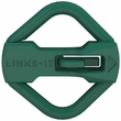LINKS-IT Pet Tag Connector - Green