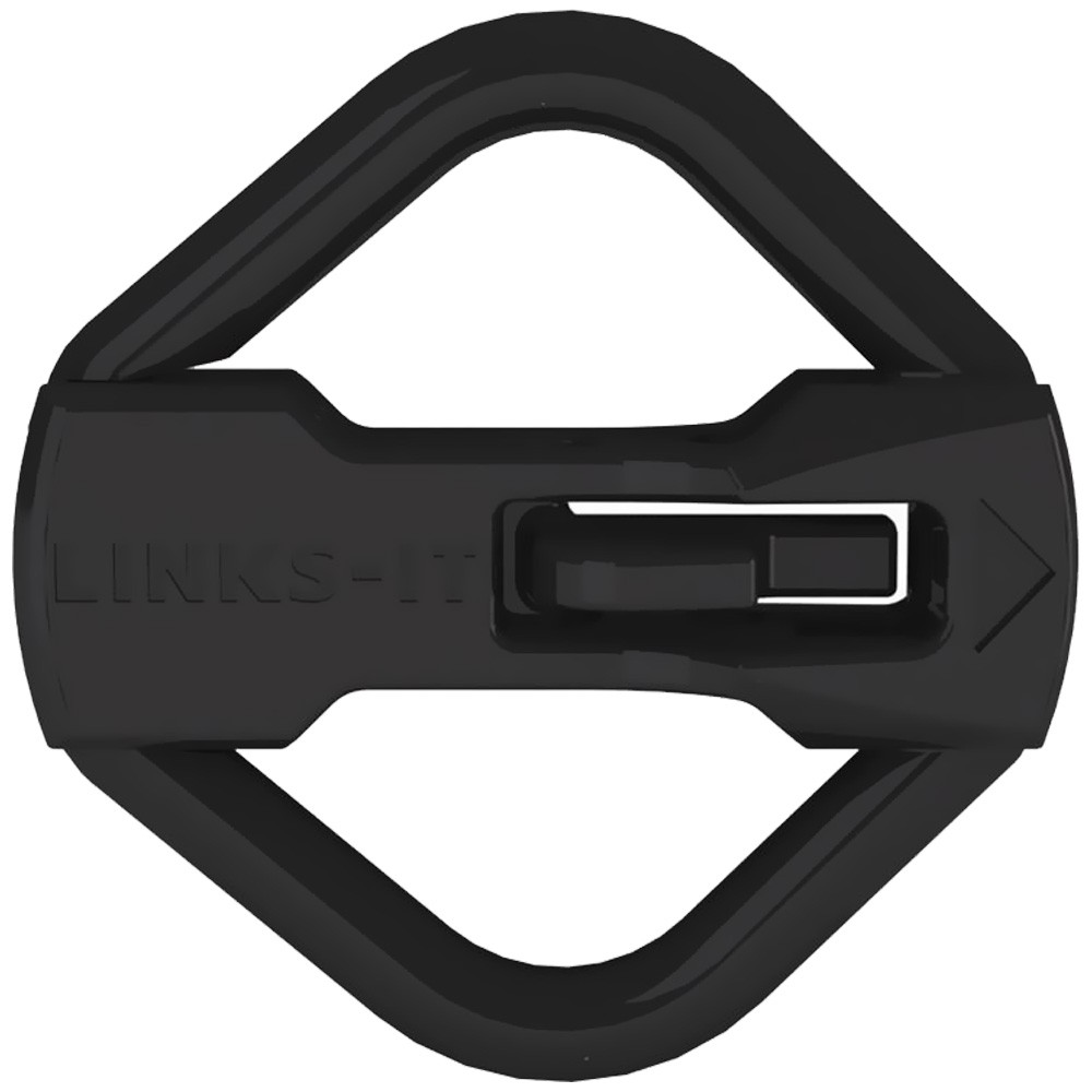 LINKS-IT® Pet ID Tag Connectors