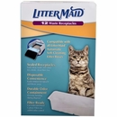 Littermaid Waste Receptacles (12 count)