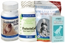 Liver Support Supplements for Dogs