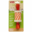 Living World Nibblers Corn Husk Chews Candy