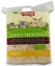 Living World Pet Bedding