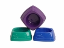 Lixit Nibble Bowl - Small