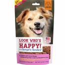 Look Who's Happy! Tempt'n Tenders - Chicken & Carrot (5 oz)