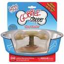 Loving Pets Gobble Stopper Slow Feeder - Medium