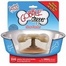 Loving Pets Gobble Stopper Slow Feeder - Small