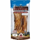 "Loving Pets Pure Buffalo Meaty Femur Bone 4-6"" (2 Pack)"