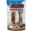 "Loving Pets Pure Buffalo Meaty Femur Bone 7-9"" (2 Pack)"