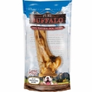 Loving Pets Pure Buffalo Shoulder Bone 12-13""