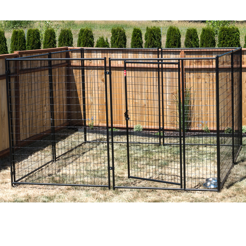 Lucky Dog Kennel Accessories