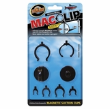 Mag Clip (Magnet Suction Cups)