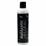 MalAcetic Ultra Shampoo for Dogs and Cats (8 oz.)