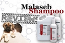 Malaseb Shampoo Reviews