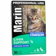 Marin for Cats Professional Line (30 Sprinkle Caps)