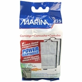 Marina i25 Replacement Power Cartridge (2 pack)