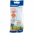 Marina Slim Filter Zeolite Plus Ceramic Cartridge (3 Pack)