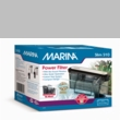 Marina Slim Power Filter