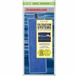 Marineland Eclipse Filtration Systems Filter Cartridges Rite-Size H (3 pk)