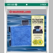 Marineland Eclipse Filtration Systems Filter Cartridges Rite-Size Z (3 pk)