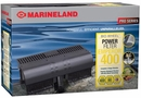 Marineland Filters & Parts