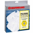 Marineland Polishing Filter Pads for C-530 Rite-Size X (2 pk)