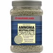 Marineland White Diamond Ammonia Neutralizing Crystals (50 oz)