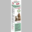 Mark & Chappell Ear Cleaner (3.5 oz)
