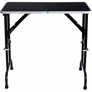MASTER-EQUIPMENT-ADJUSTABLE-GROOMING-TABLE-42IN