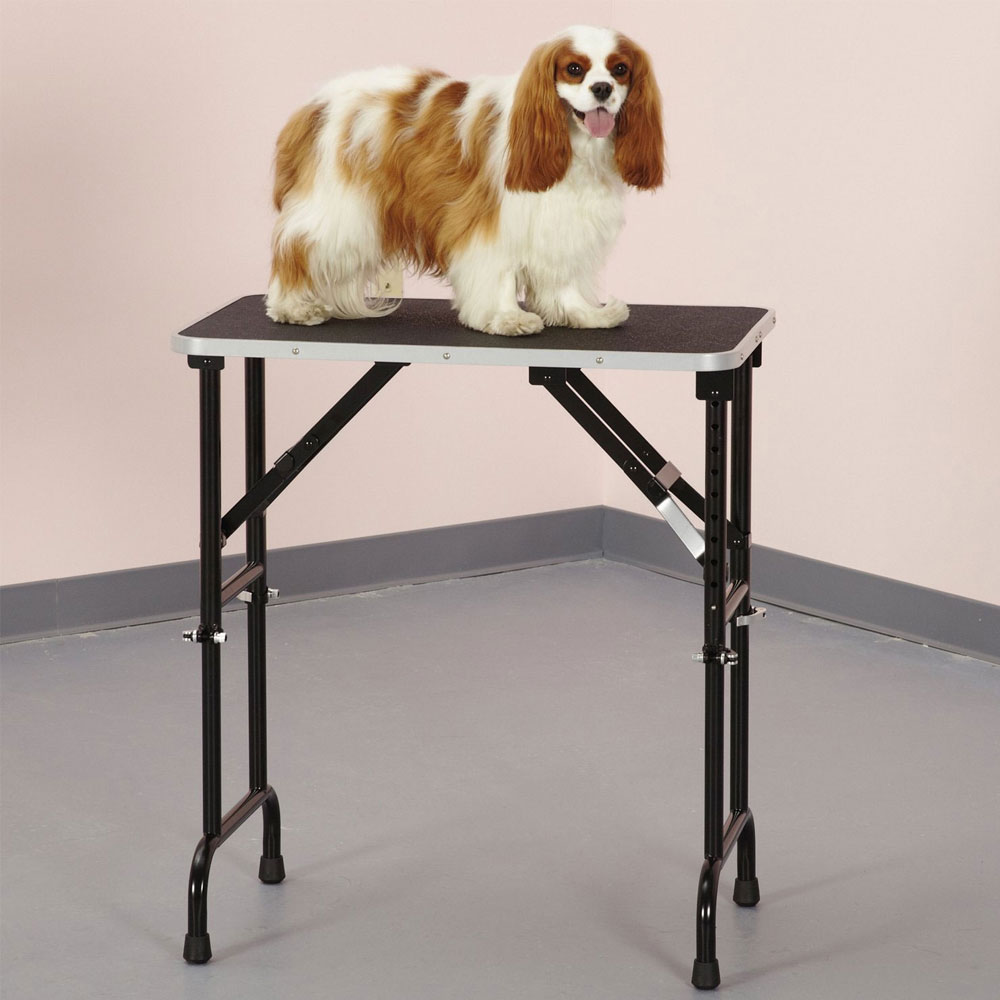 MASTER-EQUIPMENT-ADJUSTABLE-GROOMING-TABLE-48IN