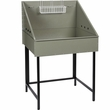 Master Equipment - Everyday Pro Mini Tub - Clay (32In)