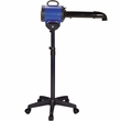 Master Equipment - FlashDry Stand Dryer - Blue