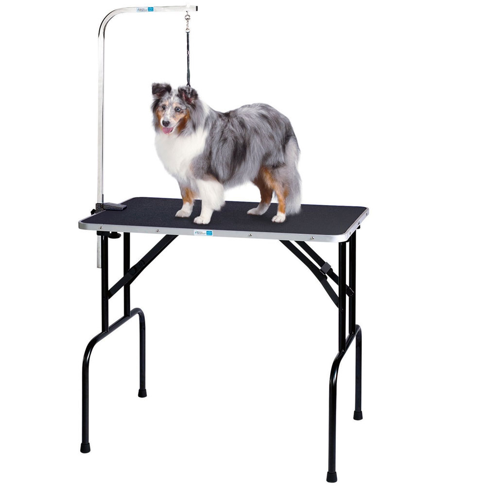 MASTER-EQUIPMENT-GROOM-TABLE-ARM-48X24X30IN