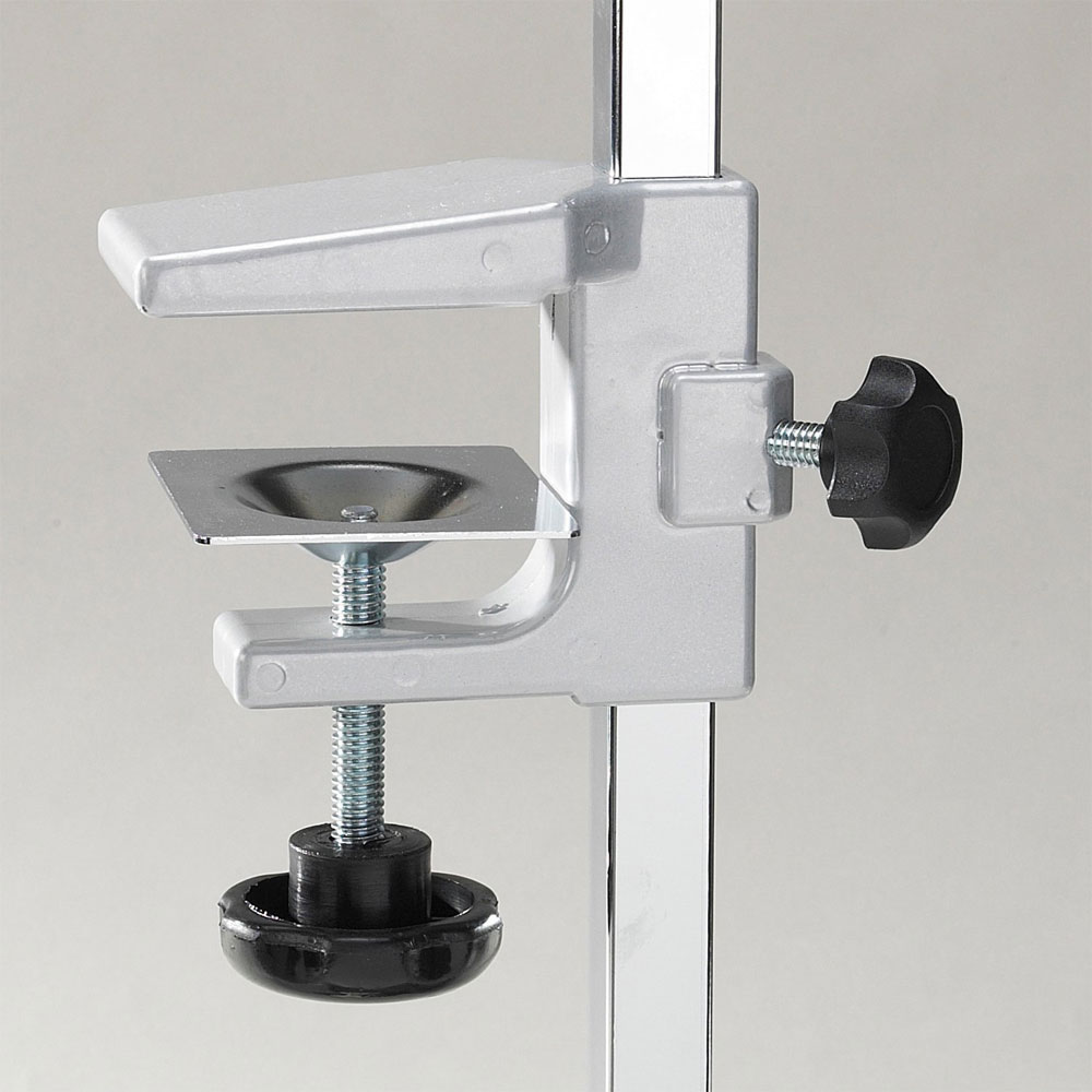 MASTER-EQUIPMENT-GROOMING-ARM-CLAMP-36IN
