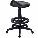 Master Equipment - Grooming Ergonomic Stool
