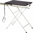 Master Equipment - Versa Competition Table - Black
