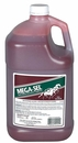 Megal-Sel Horse Supplement