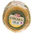 Merrick Chicken Steak Patties (5 pack)