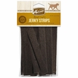 Merrick Real Cuts Jerky Strips - Liver (4.25 oz)