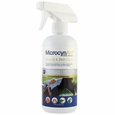 MicrocynAH Wound & Skin Care (16 fl oz)
